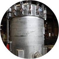 Pronto-Pressure-Filters